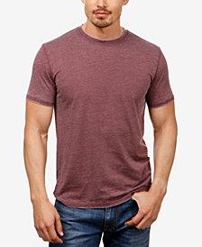 Lucky Brand Men's Venice T-Shirt