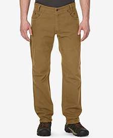 EMS® Men's Fencemender Classic Relaxed-Fit Stretch Work Pants