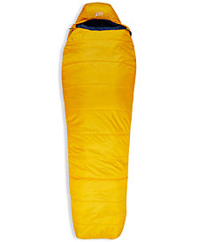 EMS® Solstice 0° Sleeping Bag, Long