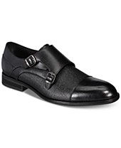 Mens Dress Shoes Black, Brown & More Dress Shoes Macy's