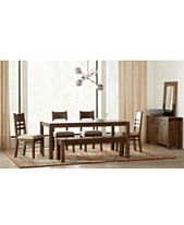 Avondale Dining Room Furniture Collection dbe1fa808