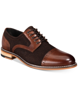 Bar Iii Men's Frankie...