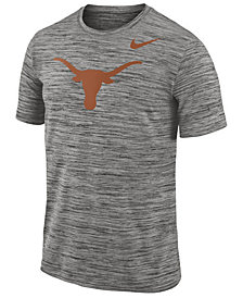 Nike Men's Texas Longhorns Legend Travel T-Shirt