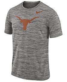 Nike Men's Texas Longhorns Legend Travel T-Shirt