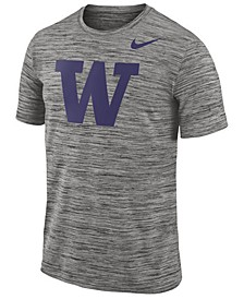 Men's Washington Huskies Legend Travel T-Shirt