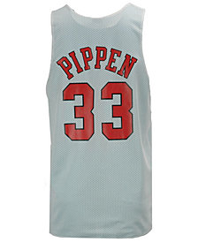 Mitchell & Ness Men's Scottie Pippen NBA All Star 1996 Reversible Tank