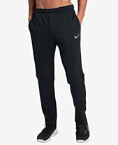 the best attitude 0f7f0 8f75d Nike Men s Dry Training Pants. Quickview. 3 colors
