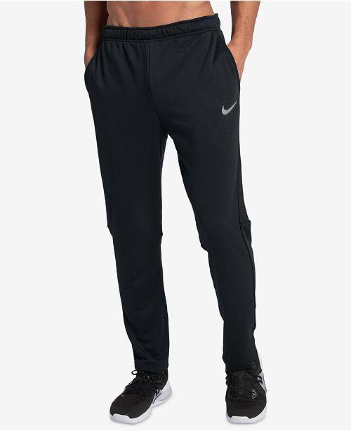 947b46bae0 Men's Dry Training Pants