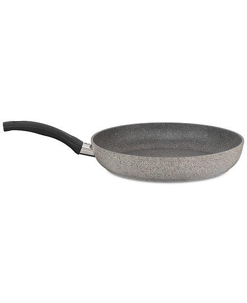"Ballarini Parma 12"" Aluminum Non-Stick Fry Pan"