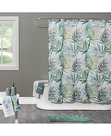 Maui Bath Collection