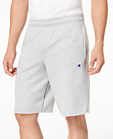 Champion Men's Fleece Shorts