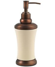 Popular Bath Phoenix Lotion Pump