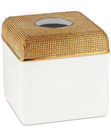 Popular Bath Horizon Tissue Box