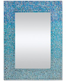 Catarina Mirror, Quick Ship