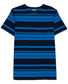 Levi's® Men's Striped Pocket T-Shirt