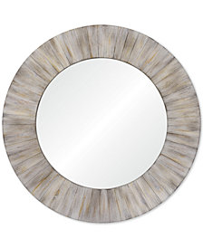Sheldon Wall Mirror, Quick Ship
