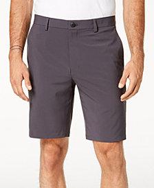 "Alfani Men's 9"" Shorts, Created for Macy's"