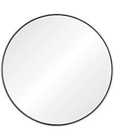 Lester Wall Mirror, Quick Ship
