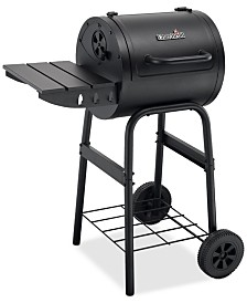 Char-Broil® American Gourmet Charcoal  225 Grill