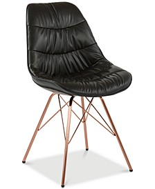 Joven Accent Chair