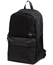 O'Neill Men's Transfer Backpack