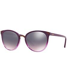 Eyewear Sunglasses, VO5230S 54
