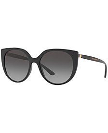 Sunglasses, DG6119 54
