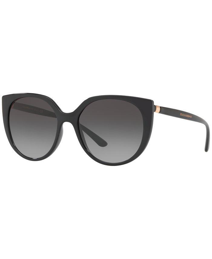 Dolce & Gabbana - Sunglasses, DG6119 54