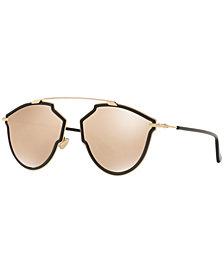 Dior Sunglasses, DIORSOREALRISE 59
