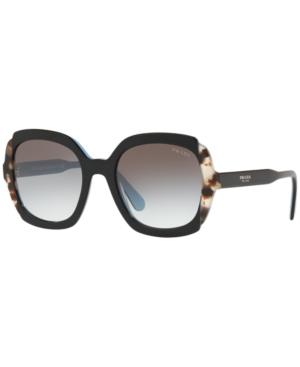 Prada-Sunglasses-Pr-16US-54