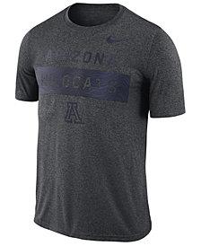 Nike Men's Arizona Wildcats Legends Lift T-Shirt