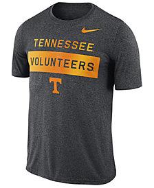Nike Men's Tennessee Volunteers Legends Lift T-Shirt