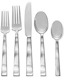 Michael Aram Ripple Effect Collection 5-Pc. Place Setting
