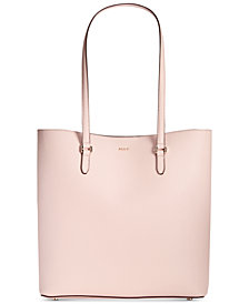 DKNY Bryant Tote, Created for Macy's