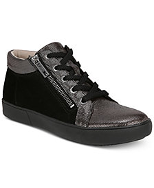 Naturalizer Motley Sneakers