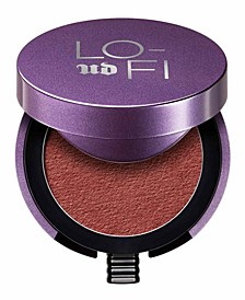 Lo-Fi Lip Mousse, 0.12-oz.