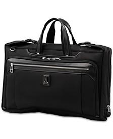 Platinum Elite Tri-Fold Garment Bag
