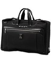 3a2424c8ac4 Travelpro Platinum Elite Tri-Fold Garment Bag