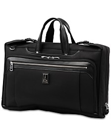 Travelpro Platinum Elite Tri-Fold Garment Bag