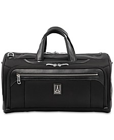 Platinum Elite Regional Underseat Duffle Bag