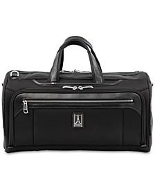 Platinum Elite Regional UnderSeat Duffel Bag