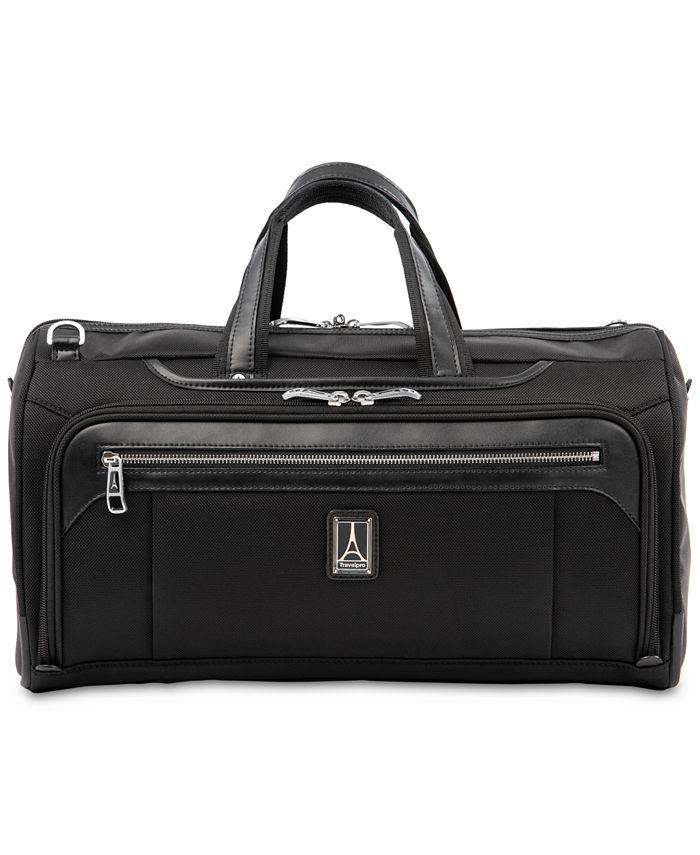 Travelpro - Platinum Elite Regional Carry-On Duffel Bag