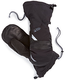 EMS® Men's Summit Mitten