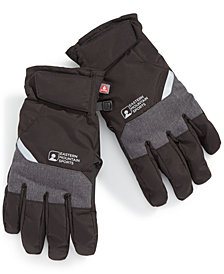 EMS® Men's Elevation Gloves