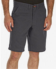 EMS® Men's Cotton Ranger Shorts