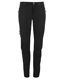 Karrimor Women's Hot Rock Pants from Eastern Mountain Sports