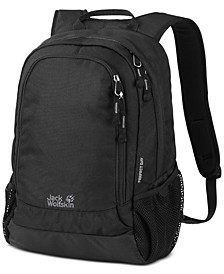 Perfect-Day Backpack from Eastern Mountain Sports