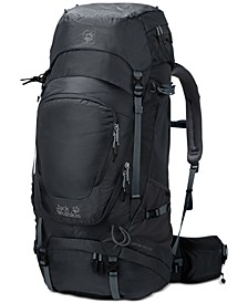 Highland Trail XT 60 Hiking Backpack from Eastern Mountain Sports