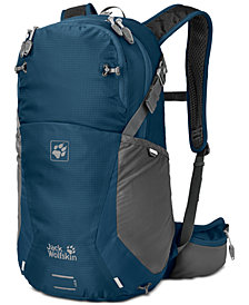 Jack Wolfskin Moab Jam 24 Bike Backpack from Eastern Mountain Sports