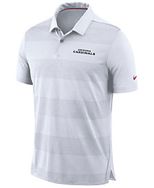 Nike Men's Arizona Cardinals Early Season Polo